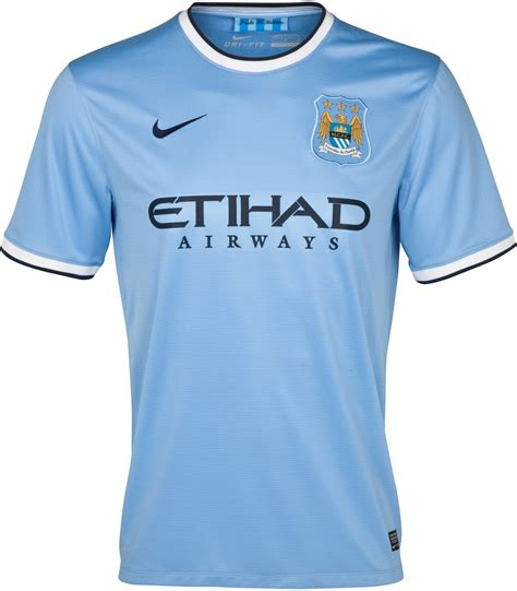 kit city nike manchester city 13 14 2013 14 home and away kits