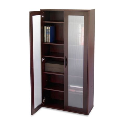storage shelves with doors storage cabinet with doors and shelves metal storage