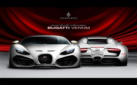 Car Wallpapers 1080p 2048x1536 Pixels by Bugatti Wallpapers High Resolution Pictures Wallpapersafari
