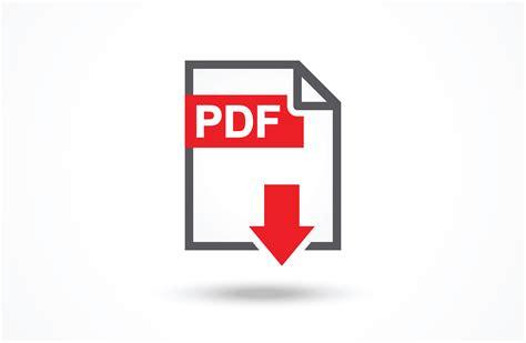 Modification De Fichier Pdf En Ligne by Comment Convertir Facilement Un Fichier Pdf En Word Et Le