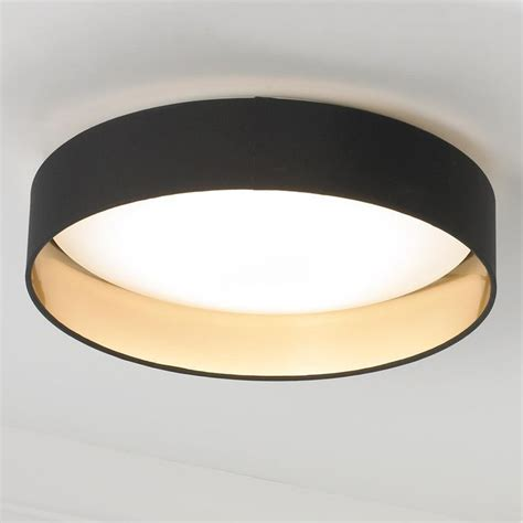 battery operated ceiling light fixture best 25 led light fixtures ideas on battery