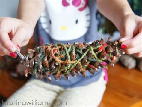 fall craft projects for toddlers 11 and easy fall craft projects for