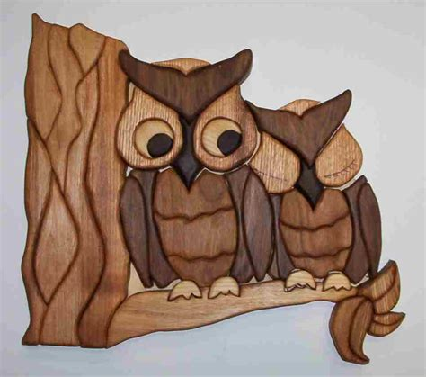 what is intarsia woodworking intarsia wood intarsia wood patterns and wood patterns on