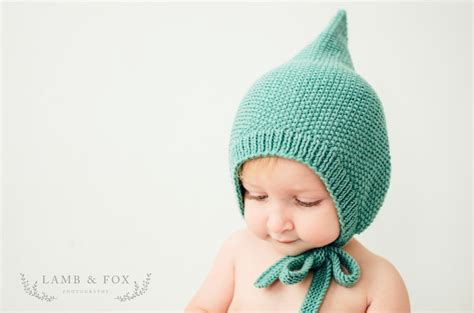 pixie hat knitting pattern free pdf knitting pattern to knit your own hat at home