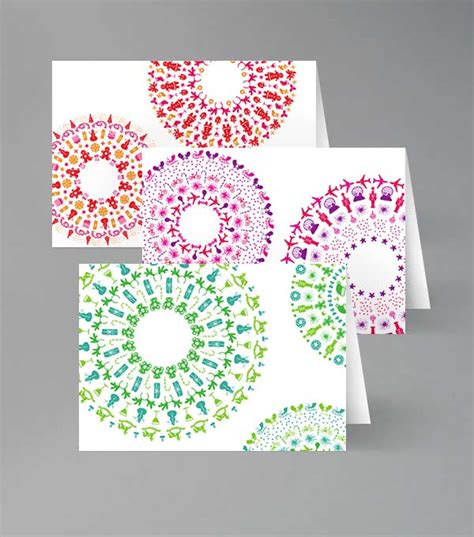 greeting card designs browse greeting cards design templates moo united states