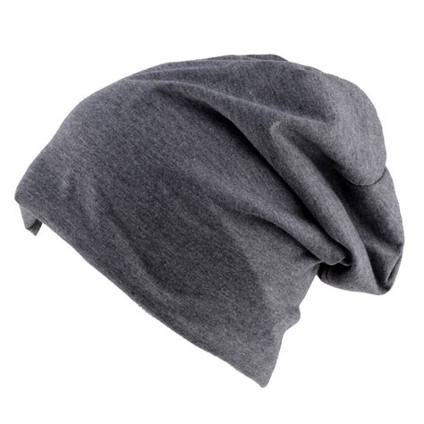 cool knit beanies cool slouch winter knit hip hop cap scarf beanie