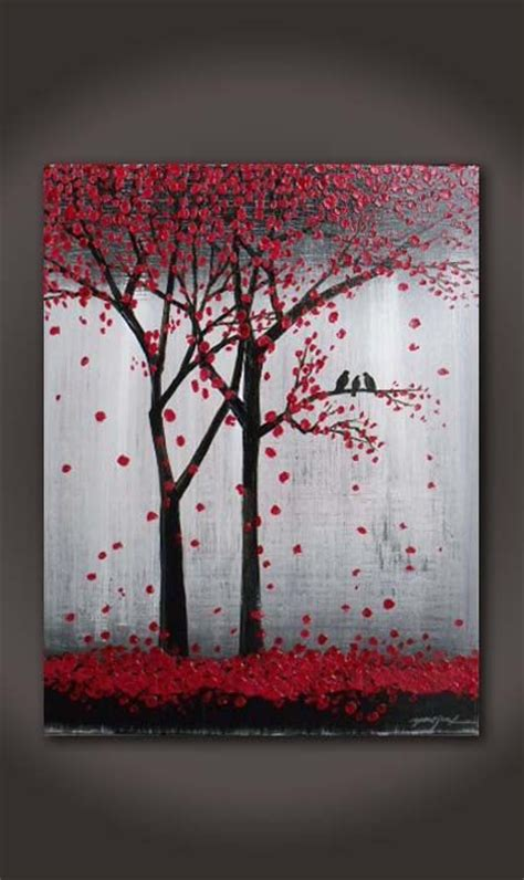 acrylic paint on canvas finish 25 best ideas about acrylic paintings on