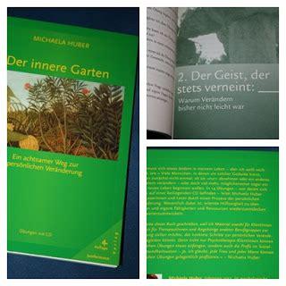 Der Innere Garten by Papier Und Tintenwelten Rezension Der Innere Garten