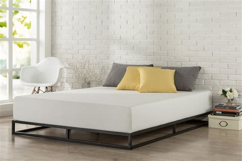 mattress for bed bedtimedealcom also best mattress for platform bed