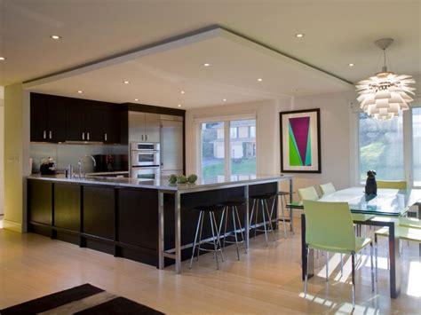 kitchen spotlight lighting spotlight on smart kitchen lighting hgtv