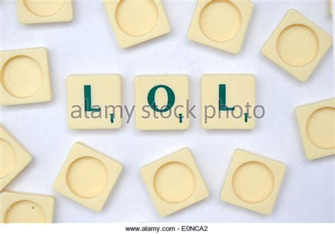 is yap a word in scrabble slang stock photos slang stock images alamy
