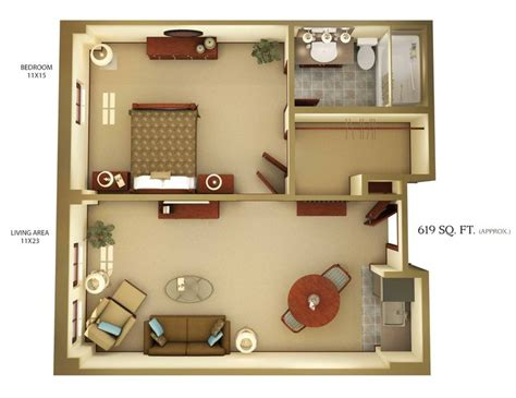 floor plans with in suite 287 best images about small space floor plans on