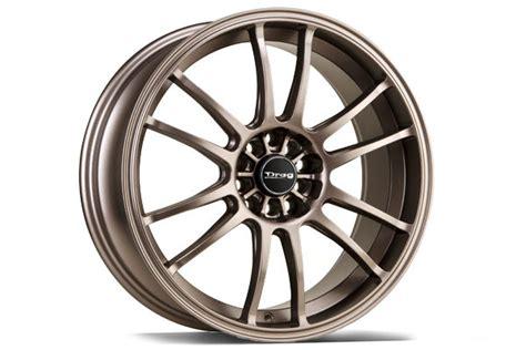 drag dr 38 wheels best price on drag dr38 17 quot 18