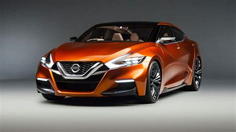 Car Wallpaper 2017 by 2017 Nissan Maxima Hd Car Wallpapers Free