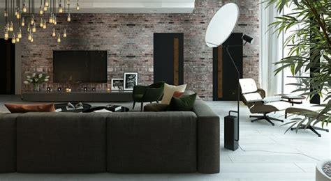 dise o paredes interiores iluminacion dise 241 o efectivo y funcional para cada interior