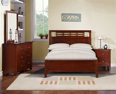 youth bedroom furniture set f9099 youth bedroom set by poundex furniture genesis