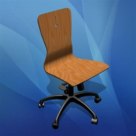 Cheap Desk Chairs For by Cheap Desk Chairs Canada