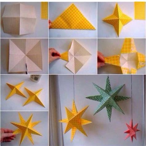 how to make paper and craft 11 easy paper crafts for my daily magazine