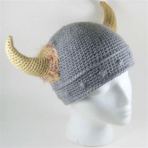 Viking Hat Pattern Patterns Gallery