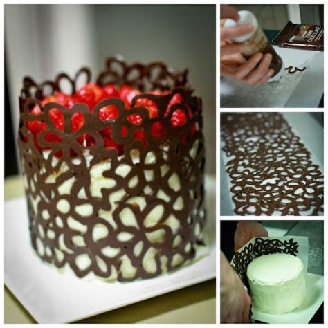 ideas to decorate cake c 243 mo hacer un pastel decorado f 225 cil para navidades