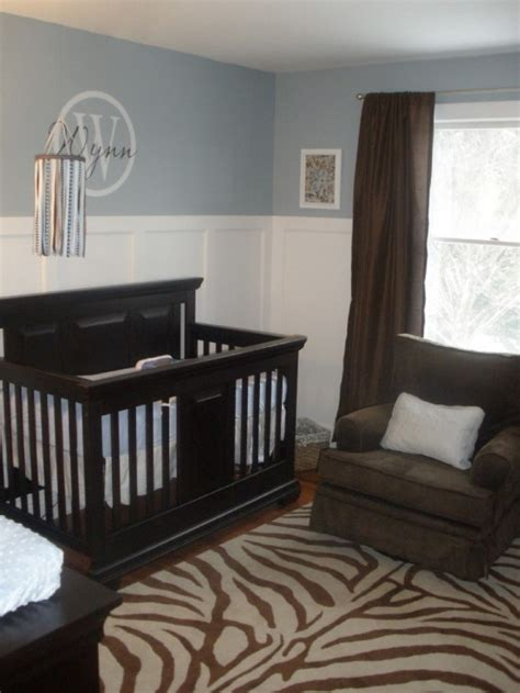 blue and brown nursery decorating ideas 50 creative baby nursery rugs ideas ultimate home ideas