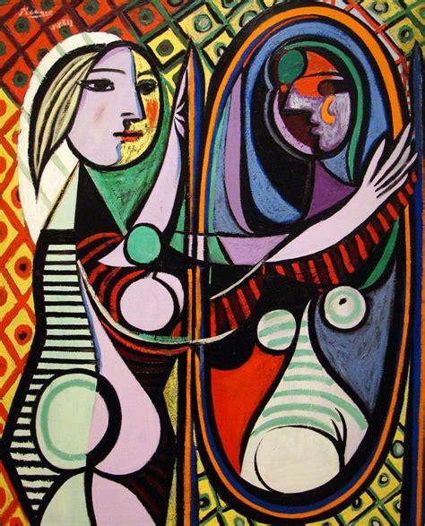 picasso paintings top ten top 10 die besten und ber 252 hmten bilder pablo picasso