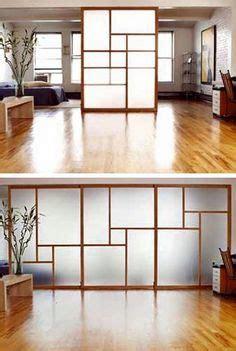 japanische badezimmermöbel 62 gelungene beispiele die f 252 r einen raumtrenner sprechen