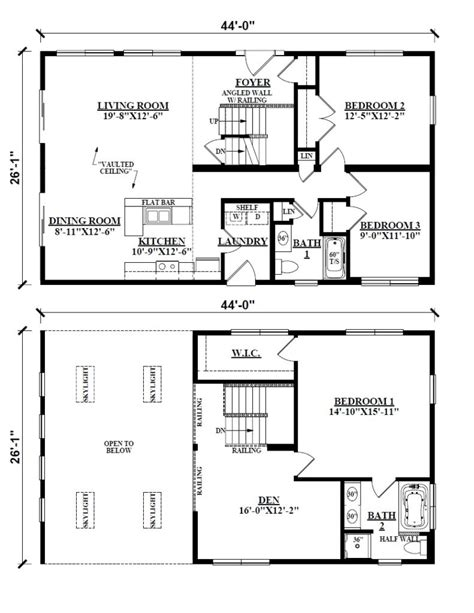log cabin home floor plans log cabin floor plans houses flooring picture ideas blogule