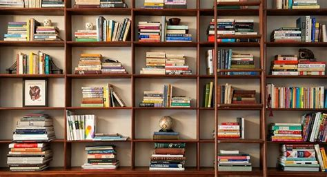 longer picture books read books live longer the new york times