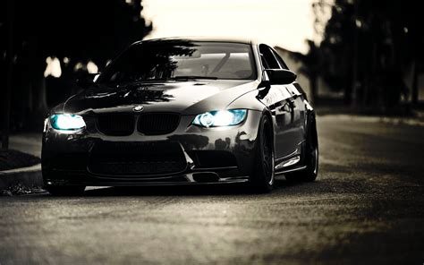 Bmw Cars Wallpapers Hd by 50 Hd Bmw Wallpapers Backgrounds For Free