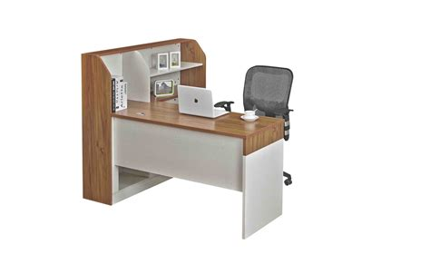 impress office furniture perth office chairs perth