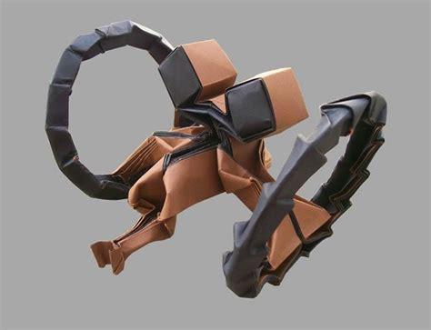 starwars origami wars origami neatorama