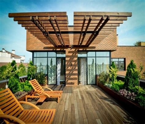 pergolas with roof rooftop pergolas a creative bar ideas pergola gazebos