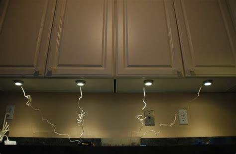 ikea cabinet lights cabinet lights xenon home design ideas