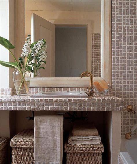 fotos de maras para duchas resultado de imagen de mesados de ba 241 os en obra ba 241 os
