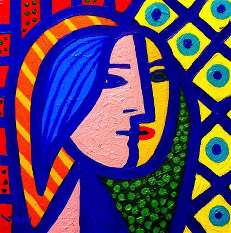 picasso paintings and names imagination painting picasso paintings