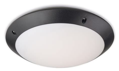 porch ceiling lights with motion sensor firstlight 2344 nevada outdoor led motion sensor ceiling