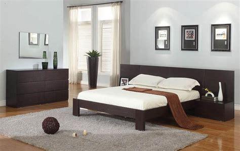 modern master bedroom furniture exquisite wood modern master bedroom set modern
