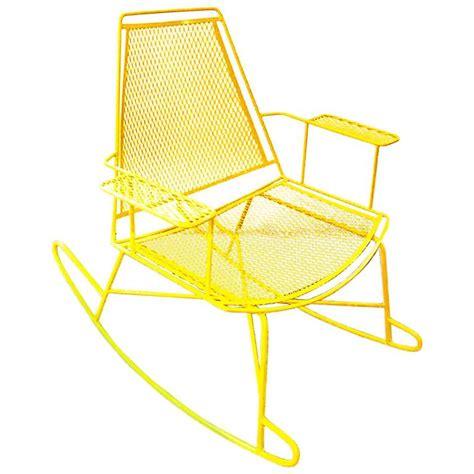 metal rocking patio chairs metal rocking patio chairs metal patio furniture rocking