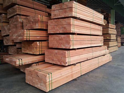 timber woodworking timber arora timber