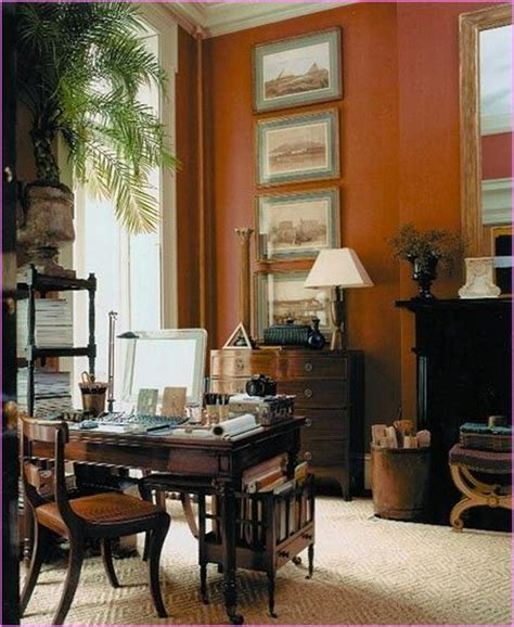 colonial style home decor 1000 ideas about colonial style homes on