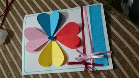 how to make birthday cards how to make handmade greeting cards diy tutorial