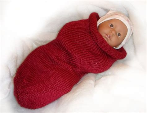 knit baby cocoon 17 best images about pay it forward on baby