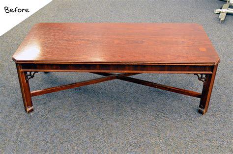 decoupage coffee table just crushing diy decoupage coffee table
