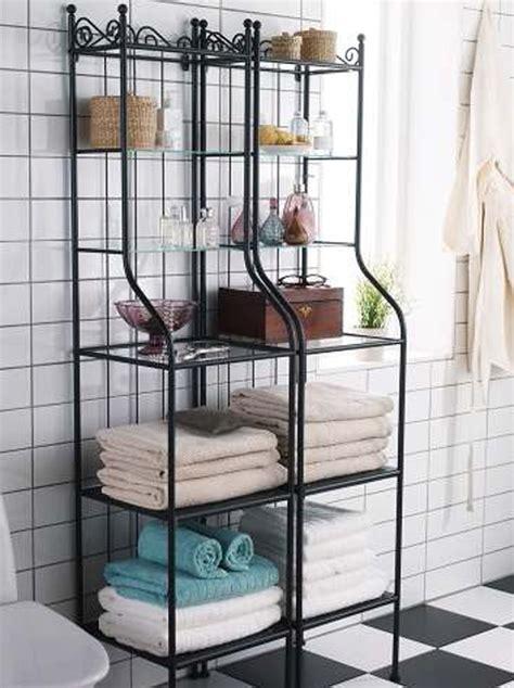 ikea bathroom designer top ikea bathroom design 2013