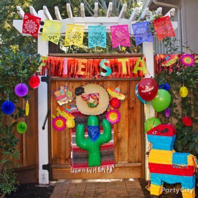 mexican decorations ideas mexican decorating ideas city