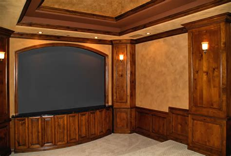how to paint interior woodwork interior wood staining rock