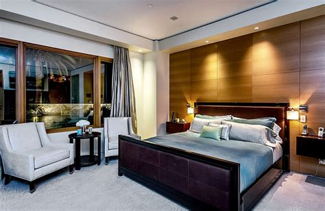 modern bedroom lighting how to choose the right bedroom lighting