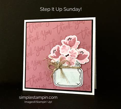 paper crafting cards 26 card ideas to tickle your imagination stin pretty