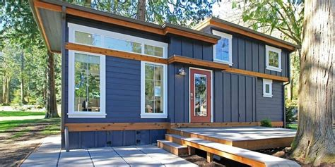 cottage house pictures image gallery inside tiny houses cottages